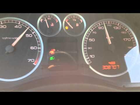Das Benzin für dwuchtaktnogo des Motors 1 25