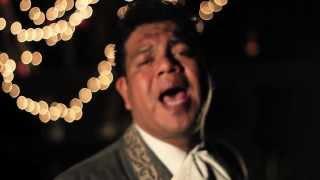Mi Sueño Lograr - Carlos Toscano  (Video)