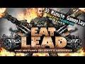 Eat Lead: The Return Of Matt Hazard Ps3 360 30 Minute G