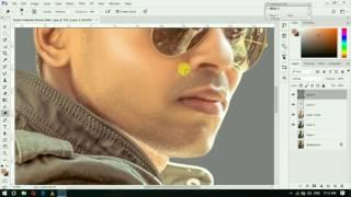 topaz plugin photoshop tutorials in tamil - मुफ्त