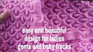 Woolen Sweater Design For Gents 免费在线视频最佳电影电视节目