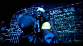 50 Cent - Get Up [Full Version / Befor I Self Destruct]