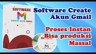83698Golek Gmail Auto Create