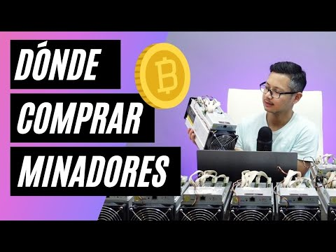 Melhor robo trader bitcoin