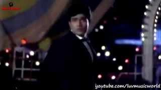 Kya Janu Sajan Hoti Hai Kya Gham Ki Sham   - YouTube