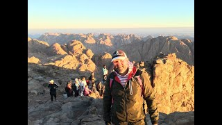 Гора Моисея, гора Синай, the ten commandments of moses