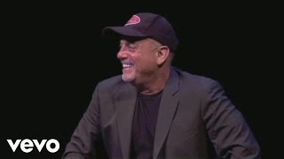Do You Sing With Alexa And Will You Write Songs Together? (Hamptons International Film Festival 2010 – Part 9) Video