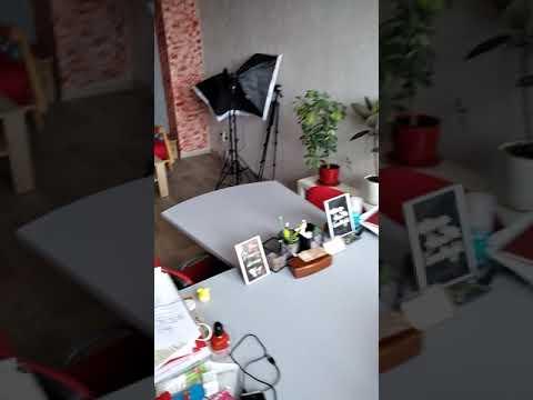 Фото Ремонт офиса под ключ. Выполняю быстро и качественно. Цены приемлемые.