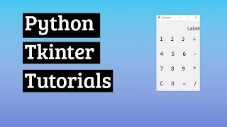 how to make calculator in python gui - मुफ्त ऑनलाइन