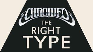 Chromeo - The Right Type (Subtitulado en español)