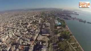 preview picture of video 'Mersin'den Manzaralar'