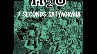 H2O Satyagraha Lyrics