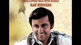 Ray Stevens - I'll Be Your Baby Tonight