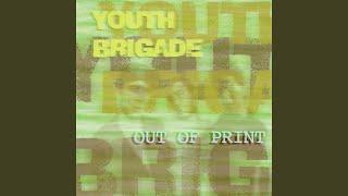 Brigade Song