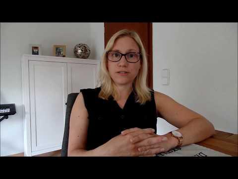 Ursachen von Rücken Osteochondrose