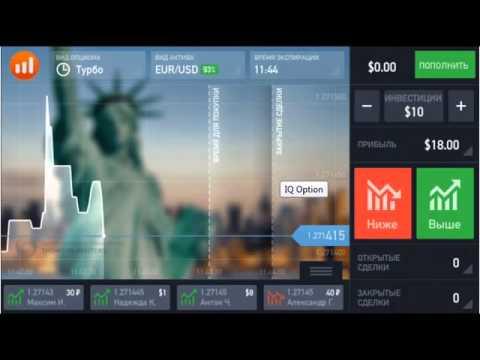 Опционы united traders