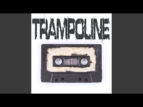 Trampoline (Originally Performed by SHAED) (Instrumental)