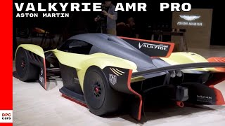 Valkyrie Amr Pro Free Video Search Site Findclip
