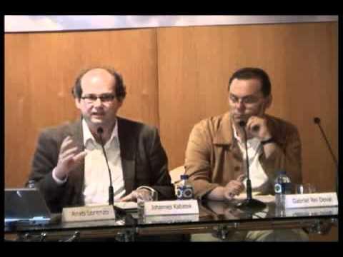 A sociolingüística en Galicia
