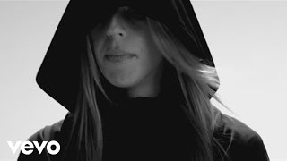 Brooke Fraser - Psychosocial