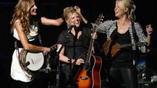 Dixie Chicks - More Love (Lyrics)