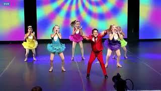 ABC - Murrieta Dance Project
