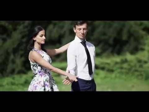 DariaRutkowska224's Video 141148059666 ykKKJPUftGQ