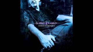 Charlie Musselwhite -  Shootin' For The Moon