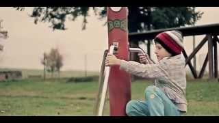 Cartisss & R 3 M   Děcka feat  Fadrc, Artee OFFICIAL VIDEO