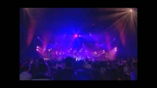 """Video thumbnail of """"La dernière Danse Sardou 2007"""""""