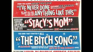 Bowling for Soup - Stacy's Mom (Fountains Of Wayne cover)