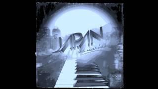 F.O.O.L. - Dark Cyan Night (Original Mix) [HD]