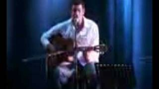 تحميل اغاني الحقيني- فرقة بساطة MP3