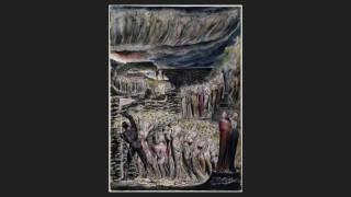 Roman Mythology - The Underworld