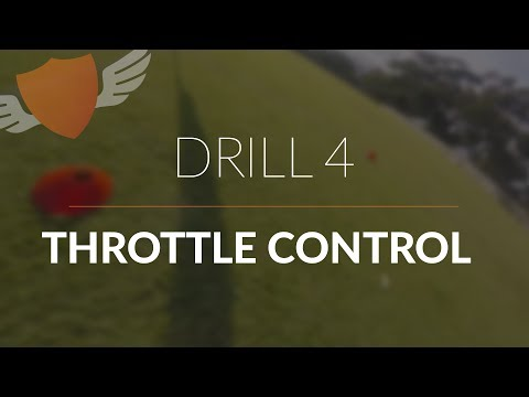 howto-fly-fpv-quadcopterdrone--beginner-drill-4--throttle-control