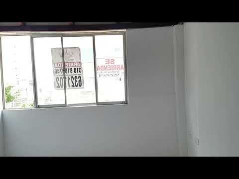 Apartamentos, Venta, Bucaramanga - $150.000.000