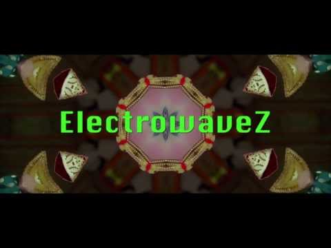 ElectrowaveZ -Escape Land