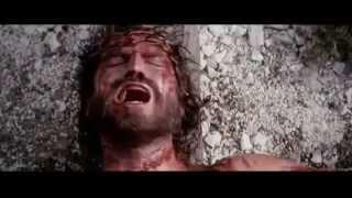 Sandi Patty - Passion of the Christ Clips - Via Dolorosa