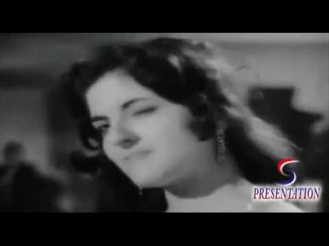 Ek Musafir Ek Hasina (1962)