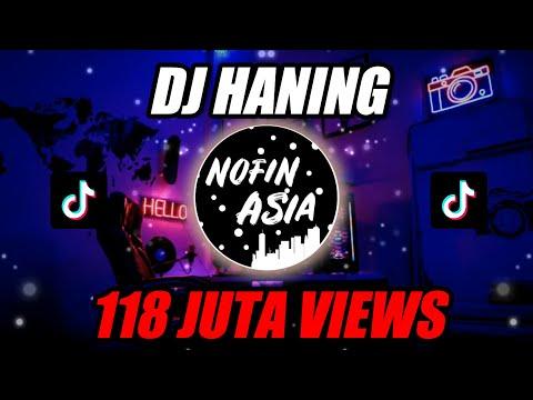 mp4 House Musik Kalimantan, download House Musik Kalimantan video klip House Musik Kalimantan