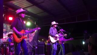 This Cowboy's Hat - Ned LeDoux & Western Underground