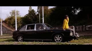 Video Jazzevec - Automobilová ?!. (Official Video)