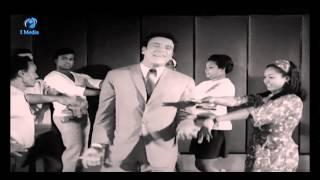 اغاني حصرية فرج العربى - سلطان زمانى تحميل MP3