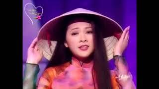 KỶ NIỆM NÀO BUỒN- Như Quỳnh Mạnh Quỳnh Song Ca