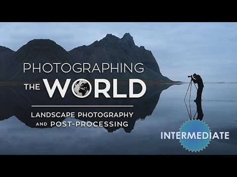 mp4 Photography World, download Photography World video klip Photography World
