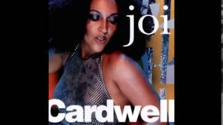 Joi Cardwell   Run To You Dahoud's RnB Mix