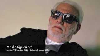 DI PASSAGGIO Franco Battiato LIVE IN ROMA 2016