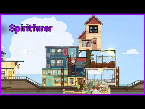 Spiritfarer/Progression/E4