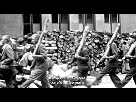 Heinrich Himmler : The decent one - Bande annonce HD VOST