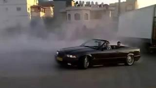 Fastest Street Drift Compilation 2016 Amazing Drift